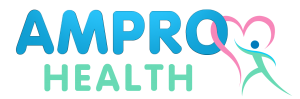 AmproHealth Shop