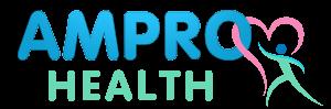 Ampro Health - ห่วงใยสุขภาพ ห่างไกล โรคมะเร็ง