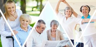 การดูแลสุขภาพกายและใจของผู้ป่วยเบาหวาน