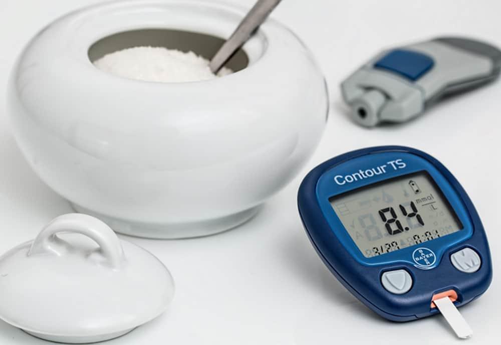 การติดตามผลการรักษาและประเมินผลผู้ป่วยเบาหวานในระยะต่างๆ