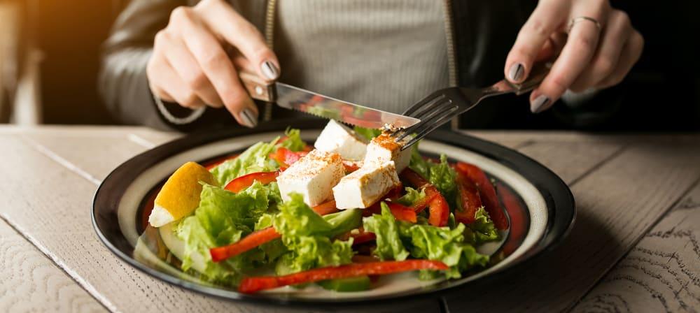 ถาม-ตอบปัญหา อาหารสำหรับผู้ป่วยเบาหวาน