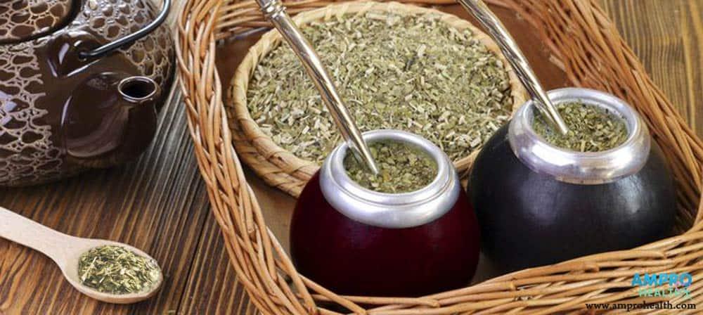 สารอาหารช่วยในการเผาผลาญไขมันส่วนเกินในร่างกาย