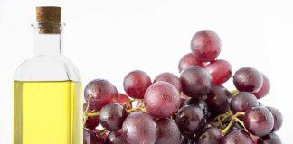 คอเลสเตอรอลชนิดดี HD- High Density Lipoprotein