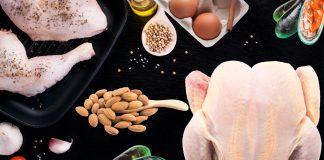 คุณสมบัติและหน้าที่ของวิตามิน B12 คืออะไร? (Vitamin B12 - Cobalamin)