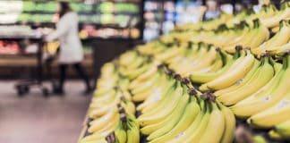 ประโยชน์ของกล้วยหอม (Banana)