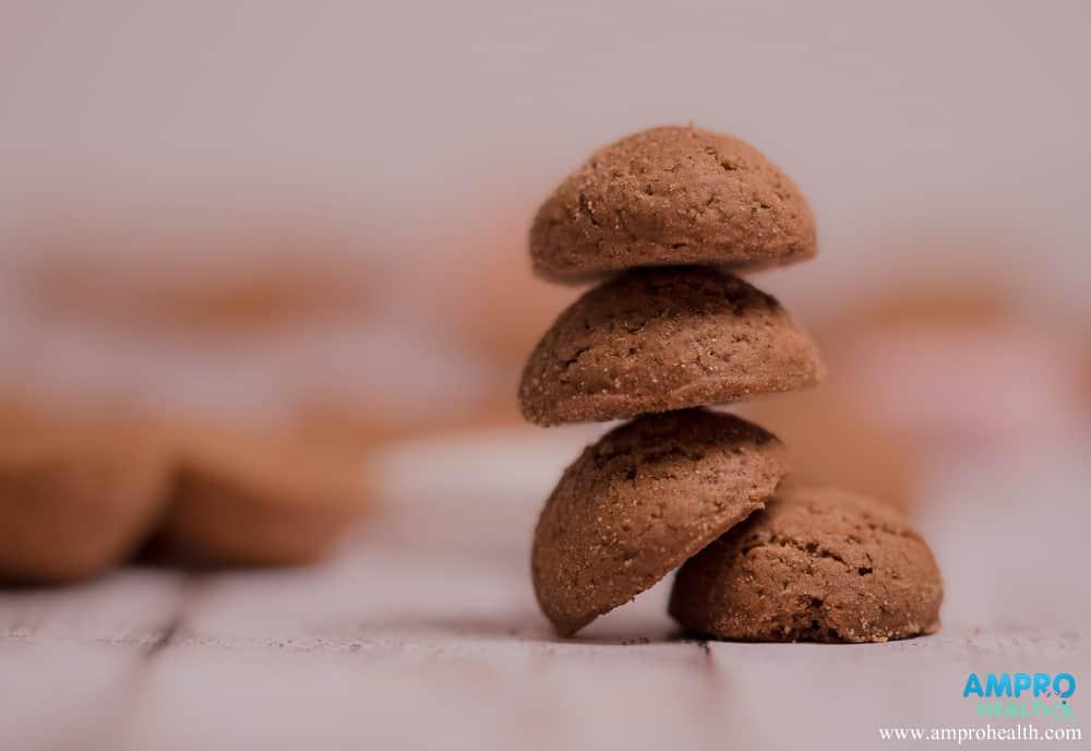 กินน้ำตาลอย่างไร ไม่ให้เสียสุขภาพ