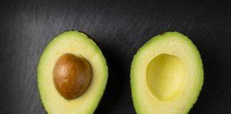 อโวคาโดมีสารอาหารอะไรบ้างนะ? (Avocado)