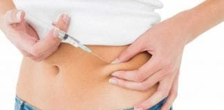 การดูแลและพยาบาลผู้ป่วยเบาหวานตามลักษณะอาการรายบุคคล