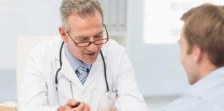 สาเหตุและอาการของโรคความดันโลหิต (Blood Pressure)