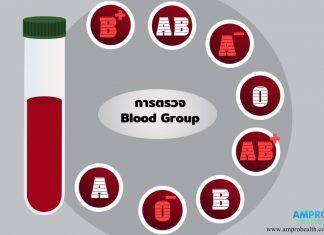 การตรวจค่าความสมบูรณ์ของเม็ดเลือดแดง (Complete Blood Count-CBC)