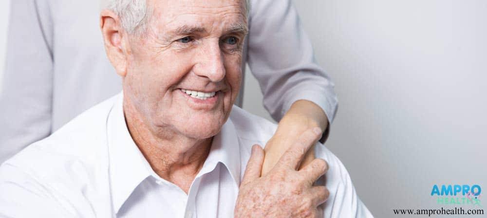 โรคสมองเสื่อมจากมวลเลวี (Dementia with Lewy Body)