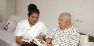โรคอัลไซเมอร์ (Alzheimer's Disease)