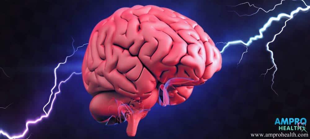 โรคสมองเสื่อมวัยกลางคน (Early Onsel Dementia)