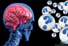 สาเหตุและอาการสำคัญของโรคสมองเสื่อม
