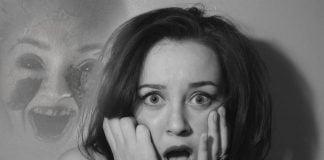 การเห็นภาพหลอนในอาการผู้ป่วยสมองเสื่อม
