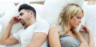 4 พฤติกรรมและอาการประสาทจิตเวชที่เกิดจากสมองเสื่อม