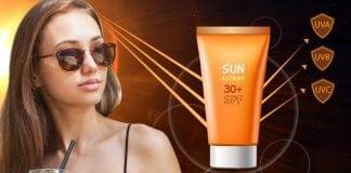 วิธีเลือกครีมกันแดดที่เหมาะสมกับสภาพผิว (Sunscreen)