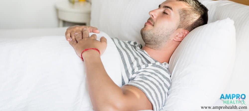 วิธีแก้อาการกระดูกสันหลังผิดรูปทรงขณะนอนหลับ