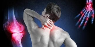 ถาม-ตอบปัญหากล้ามเนื้อตึงรั้ง เจ็บปวด เมื่อยล้าโรคออฟฟิศซินโดรม