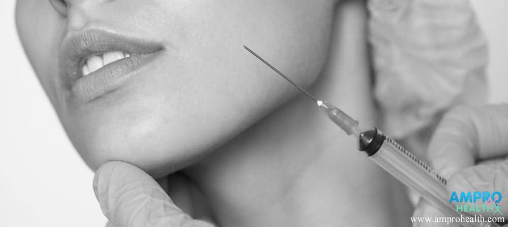 โบท็อกซ์ (Botox) คืออะไรกัน?