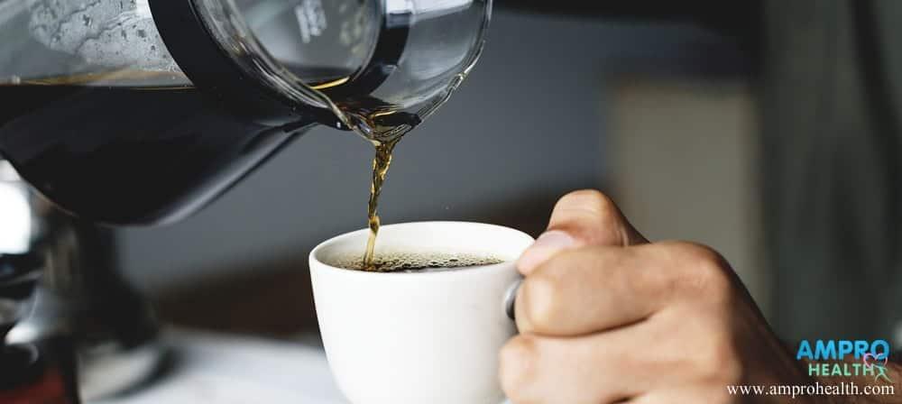 กาแฟอาราบิก้ารสเข้มข้น นิยมปลูกเหนือกว่าระดับน้ำทะเลปานกลางประมาณ 1,300 เมตรขึ้นไป