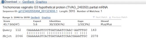 ถอดรหัสยีนในผู้ป่วยมะเร็งต่อมลูกหมาก